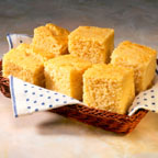 sweet_corn_bread