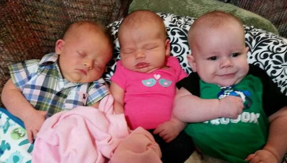 three cousins.jpg